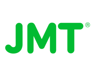 Logo JMT Rental Furniture