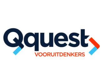Logo Qquest B.V