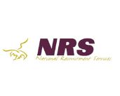 Logo National Recruitment Services BV