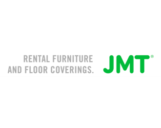 Logo JMT Floorcoverings