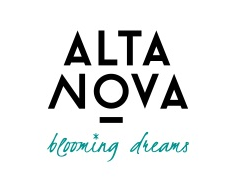 Logo Altanova via MovetoCatch